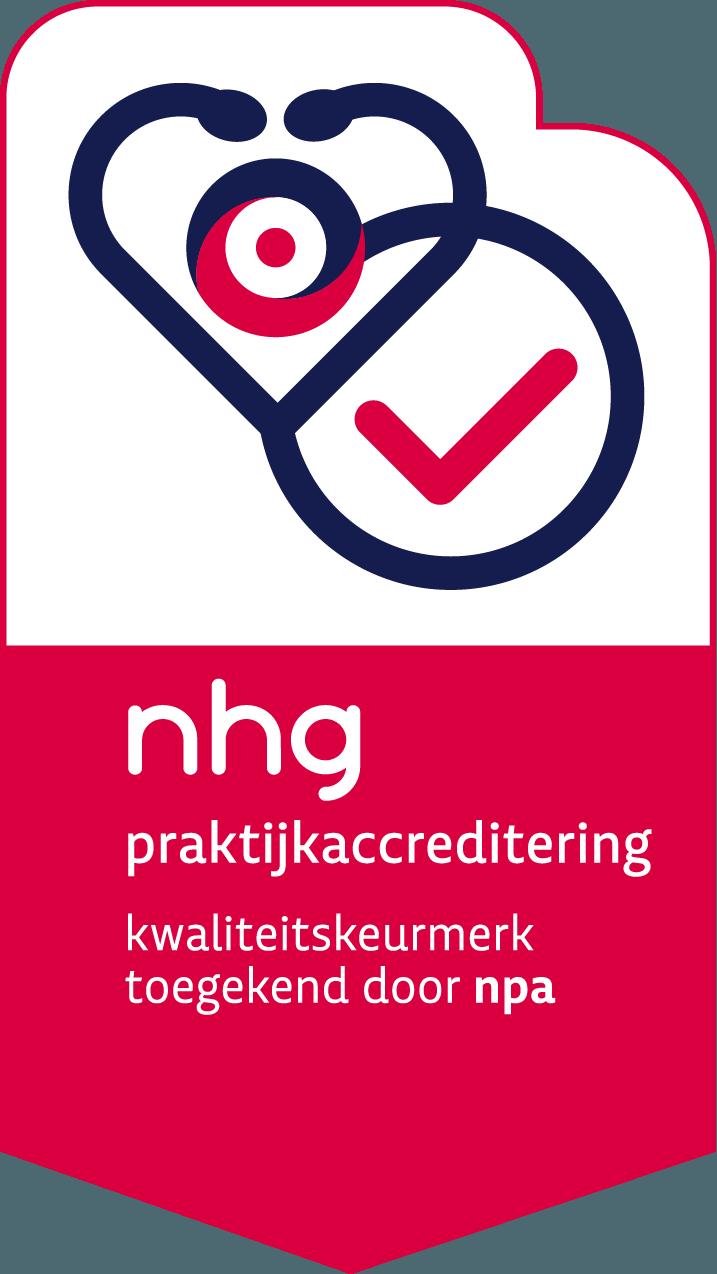 Huisartsenpraktijk Hendriksen